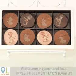 Collection Guignol