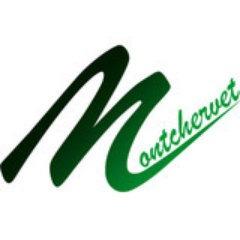 Logo Ferme de Montchervet