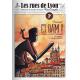 #24 - Et BAM ! Guignol, L'esprit Lyonnais