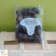 Sachet de champignons natures stérilisés (300g égouttés)