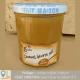 """Pot de Caramel au Beurre Salé """"Fait Maison"""""""