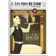 #28 - Histoire La grande brasserie - 3 siècles de bière en terre lyonnaise