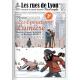 #39 - Histoire Les Opérateurs Lumière