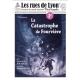 #42 - Histoire La catastrophe de Fourvière