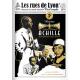 #43 - Histoire Louis Thomas ACHILLE De la négritude aux Negro spirituals