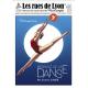 #44 - Rétrospective Biennale de la danse