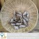 Chapelet de grelots de boeuf (80 g env.)