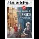 #47 - Histoire Lyon, patrimoine mondial de L'UNESCO