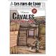 #50 - Histoire Cavales 17 octobre 1958