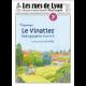 #51 - Reportage Le Vnatier Radiographie d'un H.P.