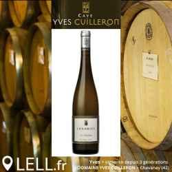 AOP Condrieu Les Chaillets 2015 (75Cl)