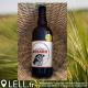 Bière de terroir BUSARD Ambrée 75 cl
