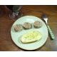 Saucisse aux choux (env. 400g)